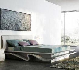 Villa » Özel Tasarım Ultralüx Villa